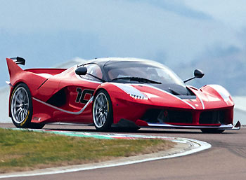 07_Ferrari-FXX-K
