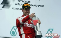 07_Sebastian-Vettel_GP-Malasia-2015