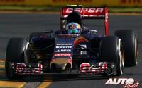 08_Carlos-Sainz-Jr_GP-Australia-2015