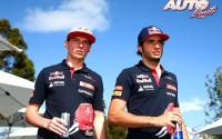 09_Max-Verstappen_Carlos-Sainz-Jr_GP-Australia-2015