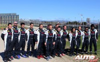 11_Pilotos-Toyota-Aygo-Copa-Kobe-Motor