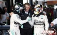 12_Hamilton_Rosberg_GP-Australia-2015