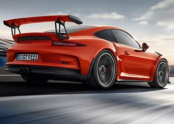 02_Porsche-911-GT3-RS-2015