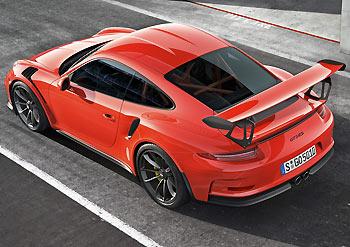 03_Porsche-911-GT3-RS-2015