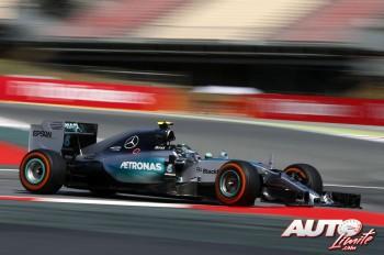 01_Nico-Rosberg_GP-Espana-2015