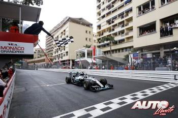 01_Nico-Rosberg_GP-Monaco-2015
