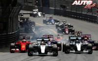 02_Salida-GP-Monaco-2015