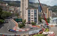03_GP-Monaco-2015