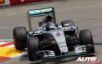 04_Nico-Rosberg_GP-Monaco-2015