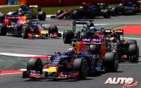 05_Daniel-Ricciardo_GP-Espana-2015