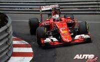 05_Sebastian-Vettel_GP-Monaco-2015