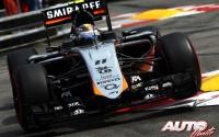 07_Segio-Perez_GP-Monaco-2015