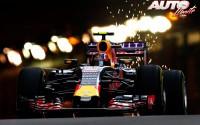 08_Daniil-Kvyat_GP-Monaco-2015