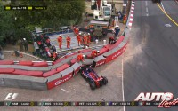 09_Accidente-Max-Verstappen_GP-Monaco-2015