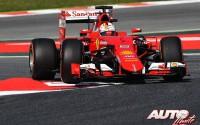 09_Sebastian-Vettel_GP-Espana-2015