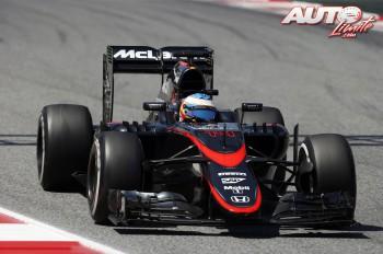 10_Fernando-Alonso_GP-Espana-2015