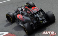 10_Jenson-Button_GP-Monaco-2015