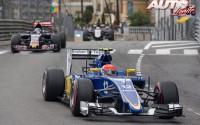 11_Felipe-Nasr_GP-Monaco-2015