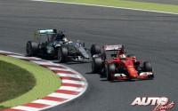 11_Vettel-vs-Hamilton_GP-Espana-2015