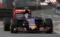 12_Carlos-Sainz-Jr_GP-Monaco-2015