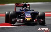 13_Carlos-Sainz-Jr_GP-Espana-2015