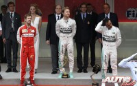 13_Podio-GP-Monaco-2015