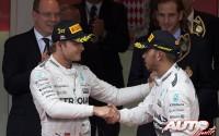 15_Rosberg-vs-Hamilton_GP-Monaco-2015