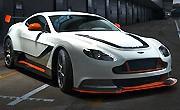 Aston-Martin-Vantage-GT12
