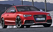 Audi-RS-5-Coupe