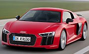 Audi-RS-V10-Plus