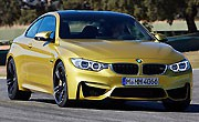 BMW-M4-Coupe-2014