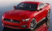 Ford-Mustang-GT-V8