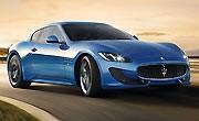 Maserati-GranTurismo-Sport