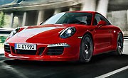 Porsche-911-Carrera-GTS