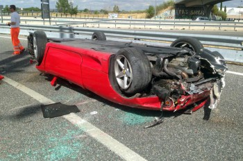 01_Accidente-Ferrari