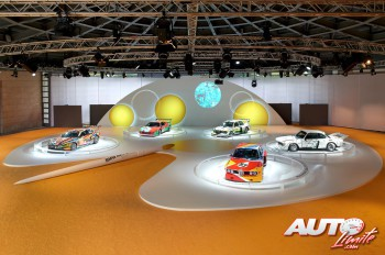 01_BMW-Art-Car-Collection-40-Aniversario