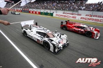 01_Cifras-Porsche_Le-Mans-2015