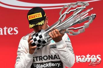 01_Lewis-Hamilton_GP-Canada-2015