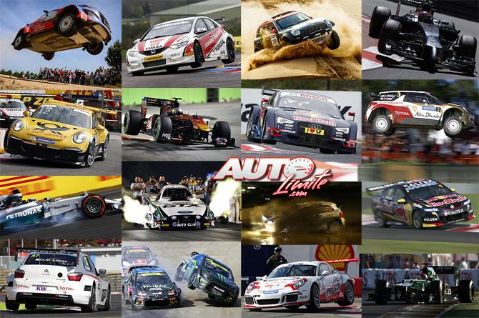 02_Autos-al-limite-32