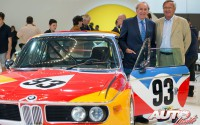 02_BMW-Art-Car-Collection-40-Aniversario