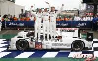 02_Cifras-Porsche_Le-Mans-2015