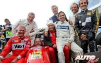 02_Pilotos-veteranos-de-F1_GP-Austria-2015