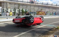 03_Accidente-Ferrari