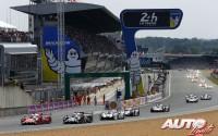 03_Cifras-Porsche_Le-Mans-2015