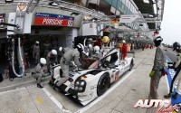 04_Cifras-Porsche_Le-Mans-2015
