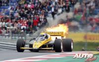 04_Pierluigi-Martini_GP-Austria-2015