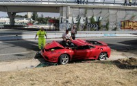 05_Accidente-Ferrari
