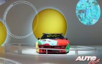 05_BMW-Art-Car-Collection-40-Aniversario