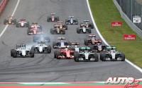 05_Salida-GP-Austria-2015