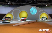 06_BMW-Art-Car-Collection-40-Aniversario